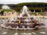 France: Versailles