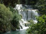 Croatia: Krka national park