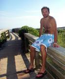 At Isle of Palms
