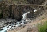 Chelan Falls