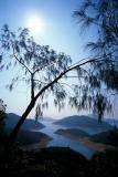 High Island Reservoir - ¸U©y¤ô®w