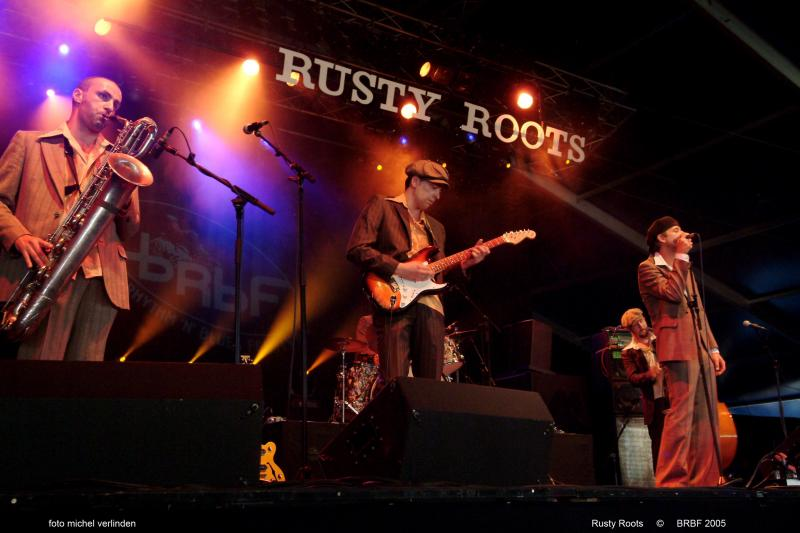 Rusty Roots20.JPG