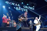 Royal Crown Revue207.JPG