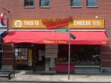 Murray's Cheese Shop, Bleeker Street