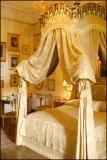 lady georginas bedroom