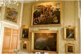 music room paintings