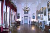 the long gallery