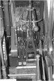 steam supply controls
