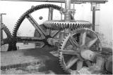 drive shaft from beam engine