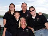 Leardo family
