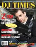 Z-TRIP (COVER-published in DJ TIMES-05).jpg