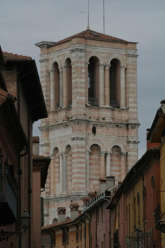 Colors Of Venice.