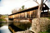 Perrine  Bridge