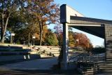 Cook Park Amphitheatre