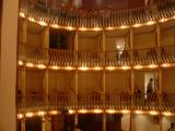 The Theater in Horta