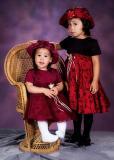 Ella & Alesia