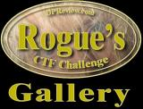 Rogue's Gallery