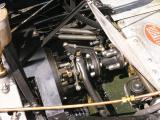 rzP8070128.jpg