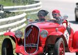 Fiat 508 1933