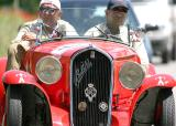 Fiat 508S 1933