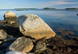 Taylor Head Provincial Park - Nova Scotia