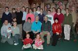 : : Jeffrey Family 2000 - 2005 : :