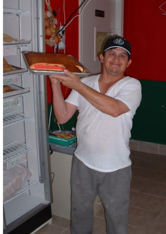 panadero_maestro.jpg