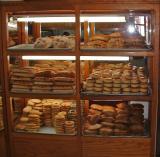 Panadería Rivepan Variety
