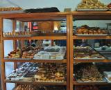 Panadería Rivepan 1