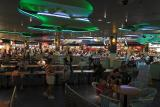Food Court of Ala Moana