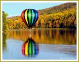 http://www.njballoons.comReflections of Discovery