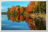 :: Town Planner 2011 Calendar ::