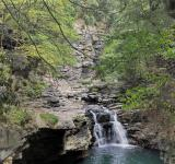 Nay Aug Falls and Gorge Pano 1.jpg