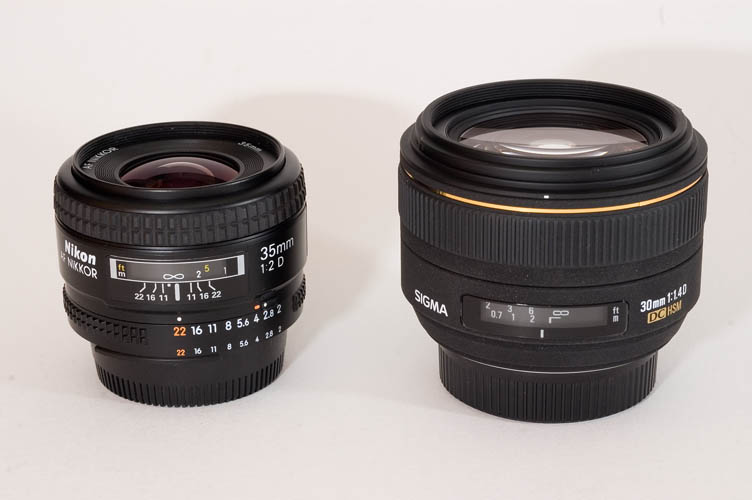 Lens pic