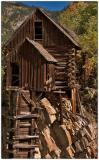Crystal Mill 3