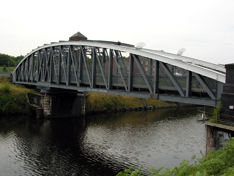 old quay bridge 2.jpg