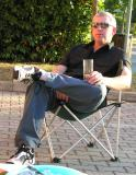 cool shades - photo Daniel