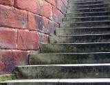 - 2nd October 2005 - Steps