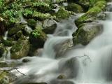 Waterfall III