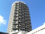 Dizengoff tower.JPG