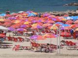 beach umbrellas.JPG