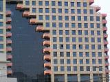 Opera Tower detail.JPG