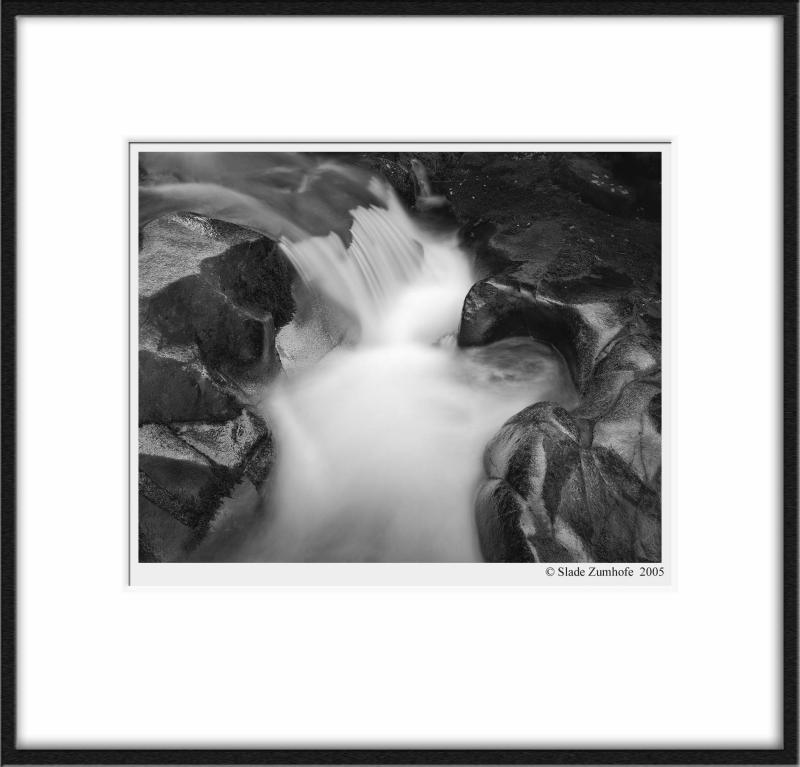 Narada Falls 6