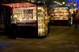 Xin Tian Di - Retailer Kiosks