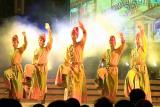Tang Dynasty Cultural Show 4