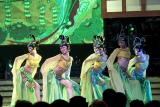 Tang Dynasty Cultural Show 6