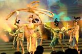Tang Dynasty Cultural Show 8