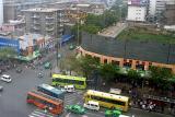 Streets Of Xian 1