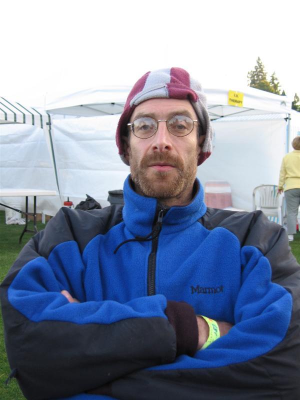 John Liebeskind