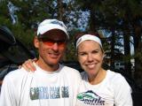 Craig & Kendra